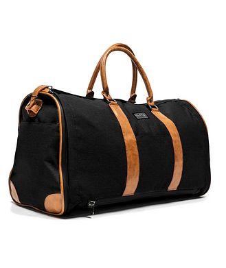 PKG Rosedale II Convertible Duffel Garment Bag