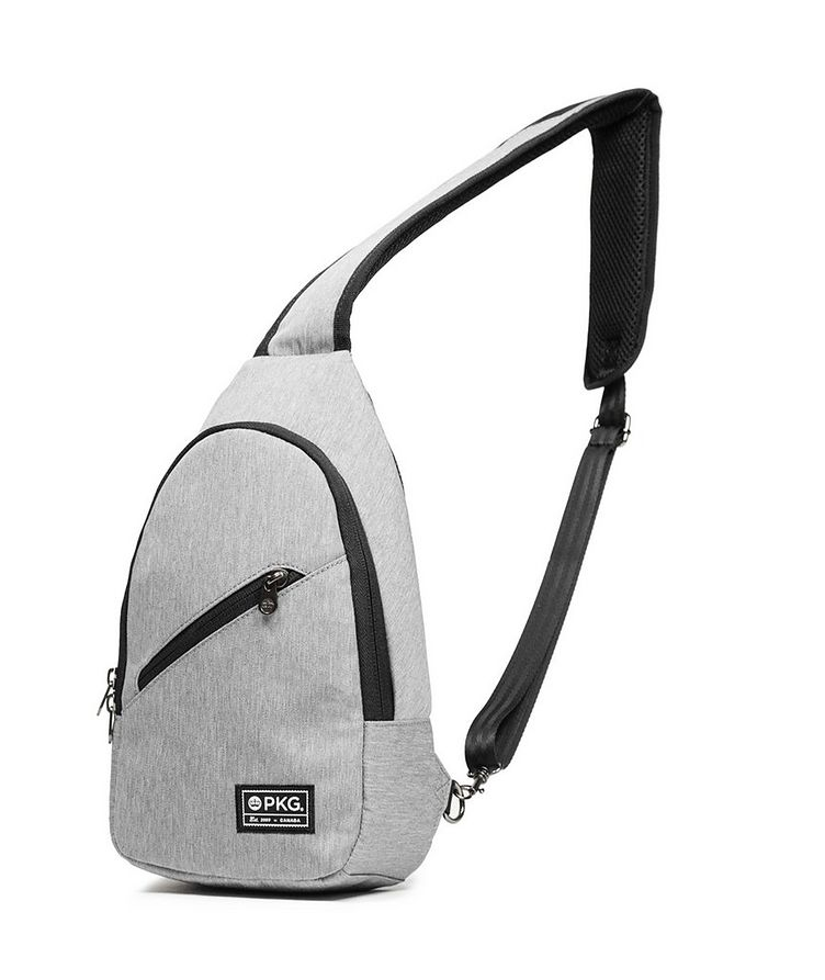 Elora Cross Body Bag image 0