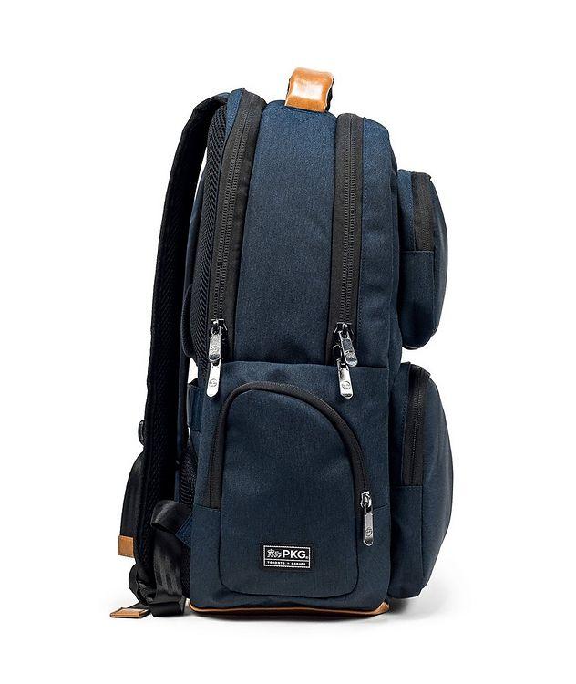 Aurora II Backpack picture 2