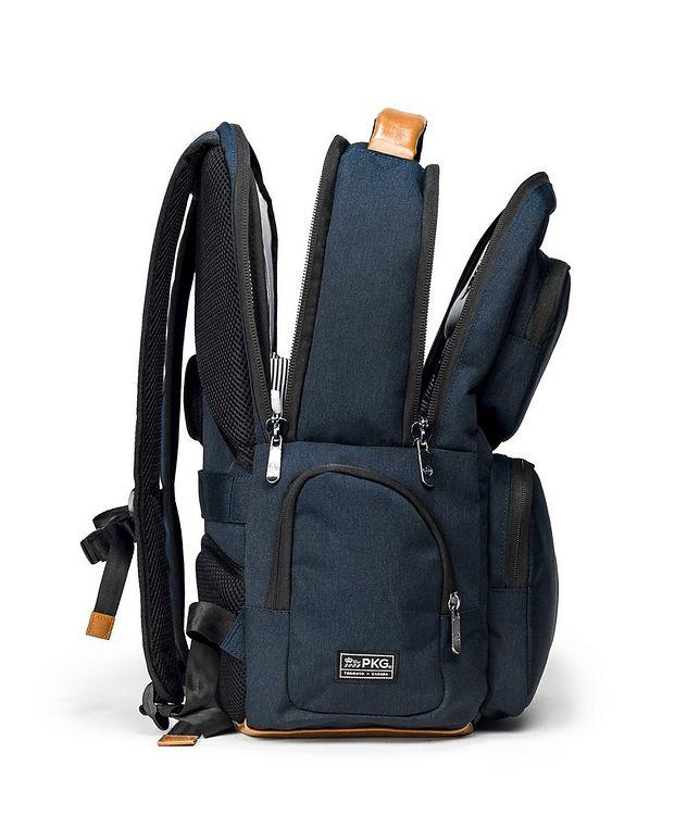Aurora II Backpack picture 3