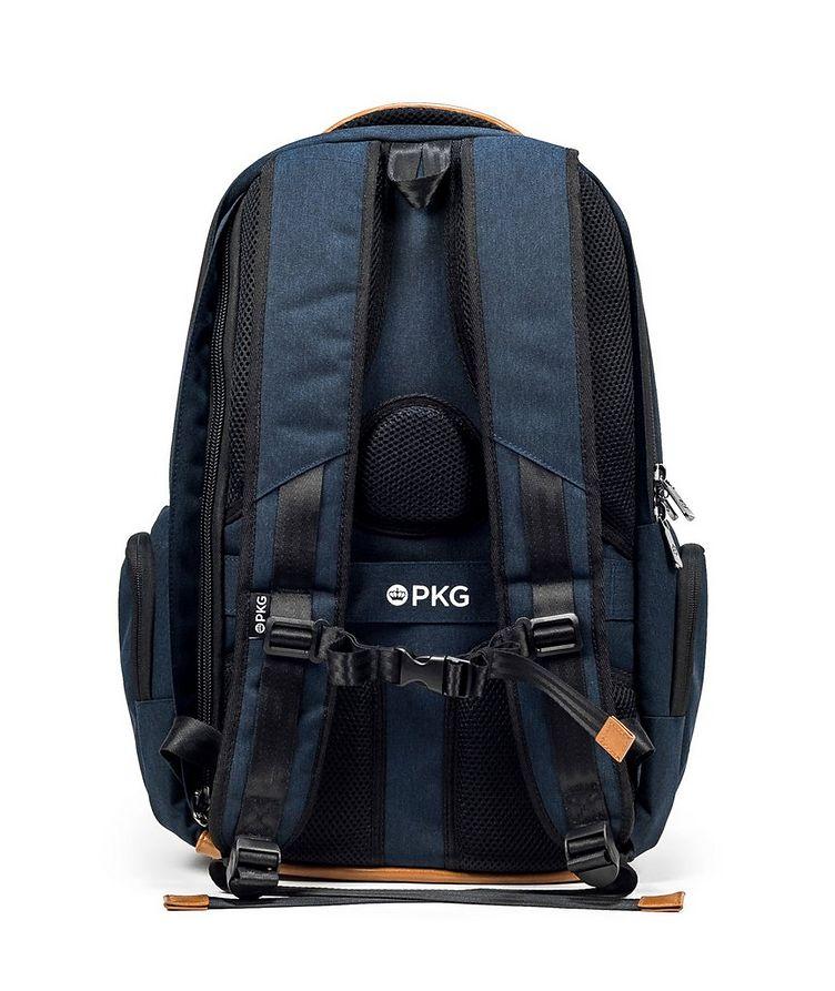 Aurora II Backpack image 3
