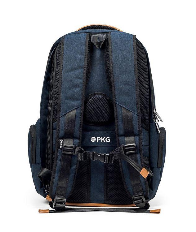 Aurora II Backpack picture 4
