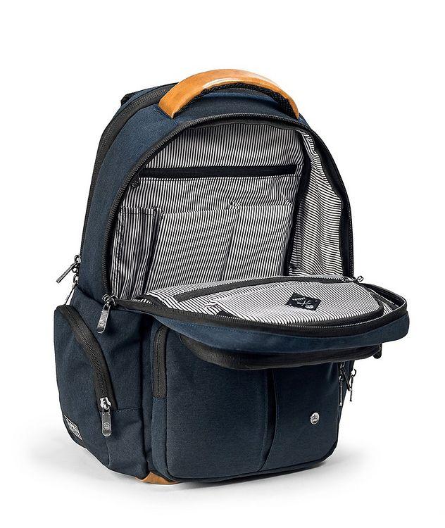 Aurora II Backpack picture 5