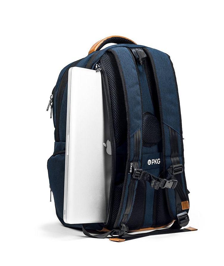 Aurora II Backpack image 5