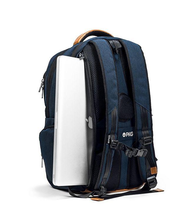 Aurora II Backpack picture 6