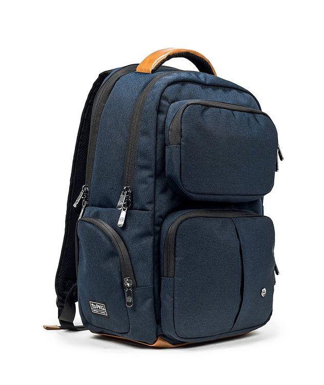 Aurora II Backpack picture 1