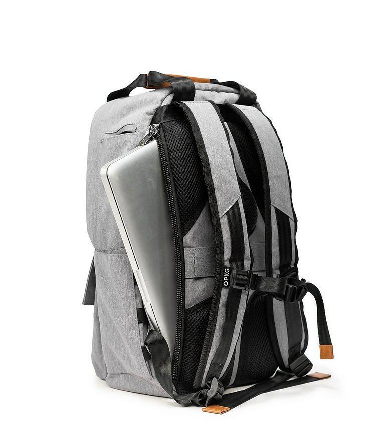 Rosseau Mid II Backpack image 1
