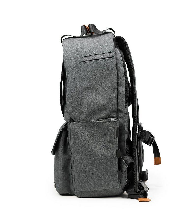 Rosseau Mid II Backpack image 2