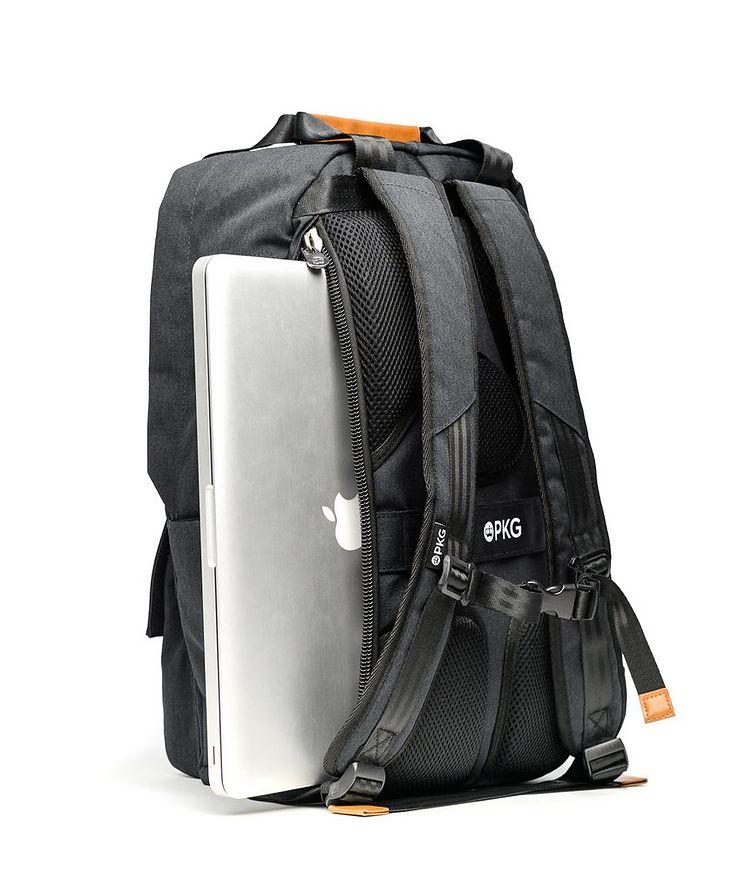 Rosseau Mid II Backpack image 3