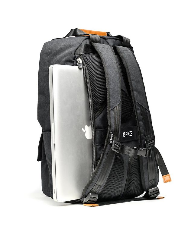 Rosseau Mid II Backpack picture 4