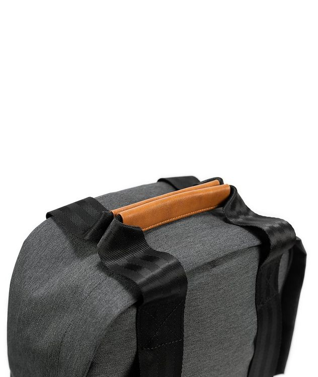 Rosseau Mid II Backpack picture 5