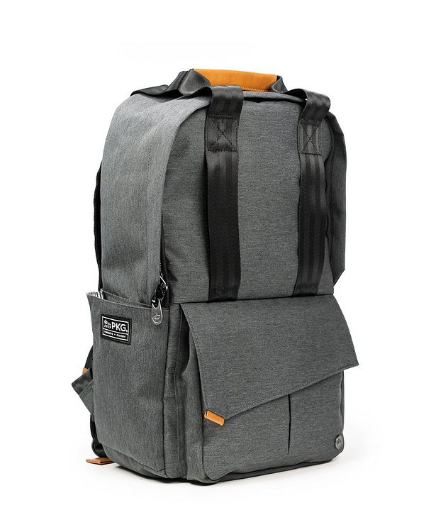 Rosseau Mid II Backpack picture 1