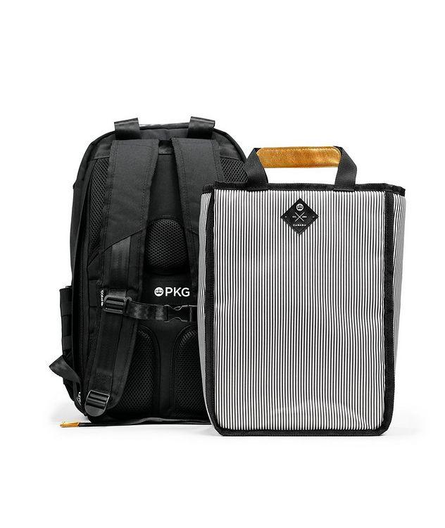 Rosseau Mid II Backpack picture 2
