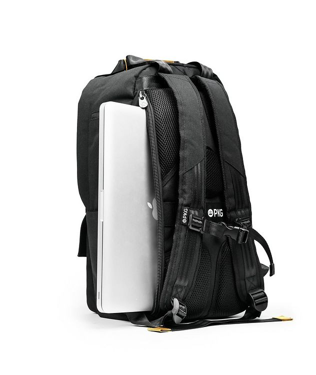 Rosseau Mid II Backpack picture 3