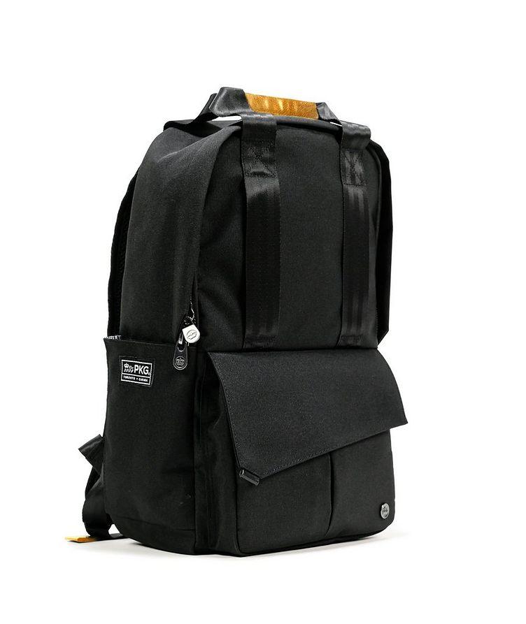 Rosseau Mid II Backpack image 0