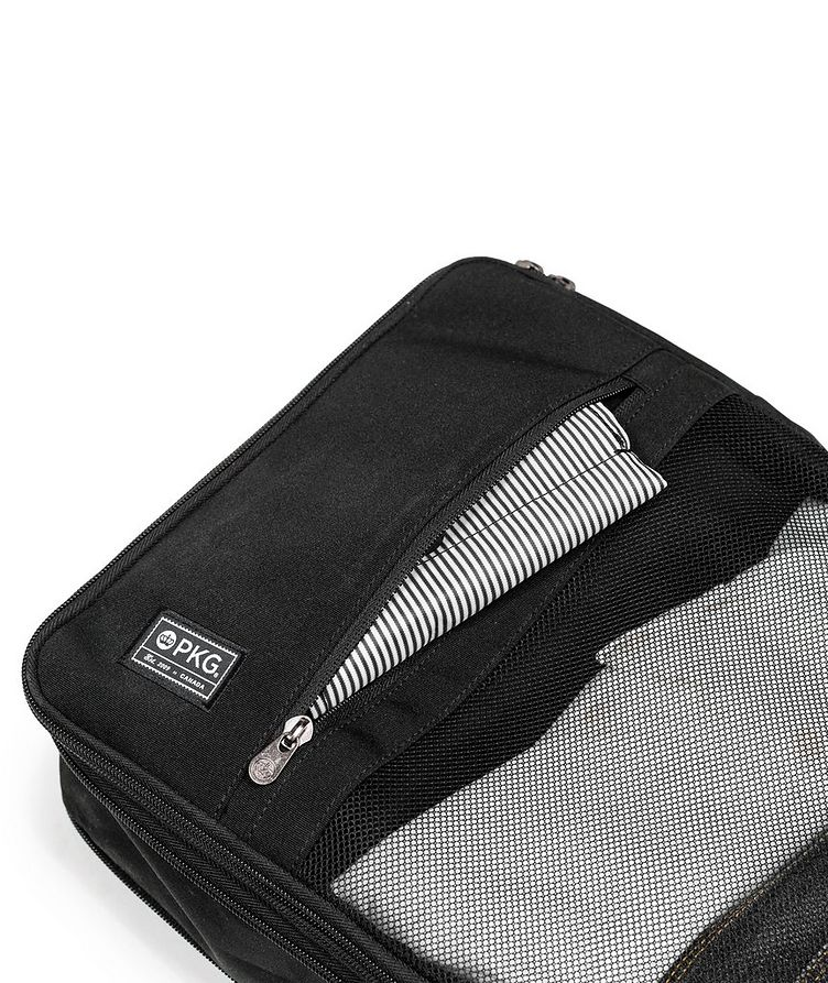 Union Compression Packing Cubes  3 Pack image 3
