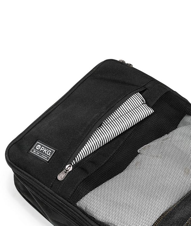 Union Compression Packing Cubes  3 Pack picture 4