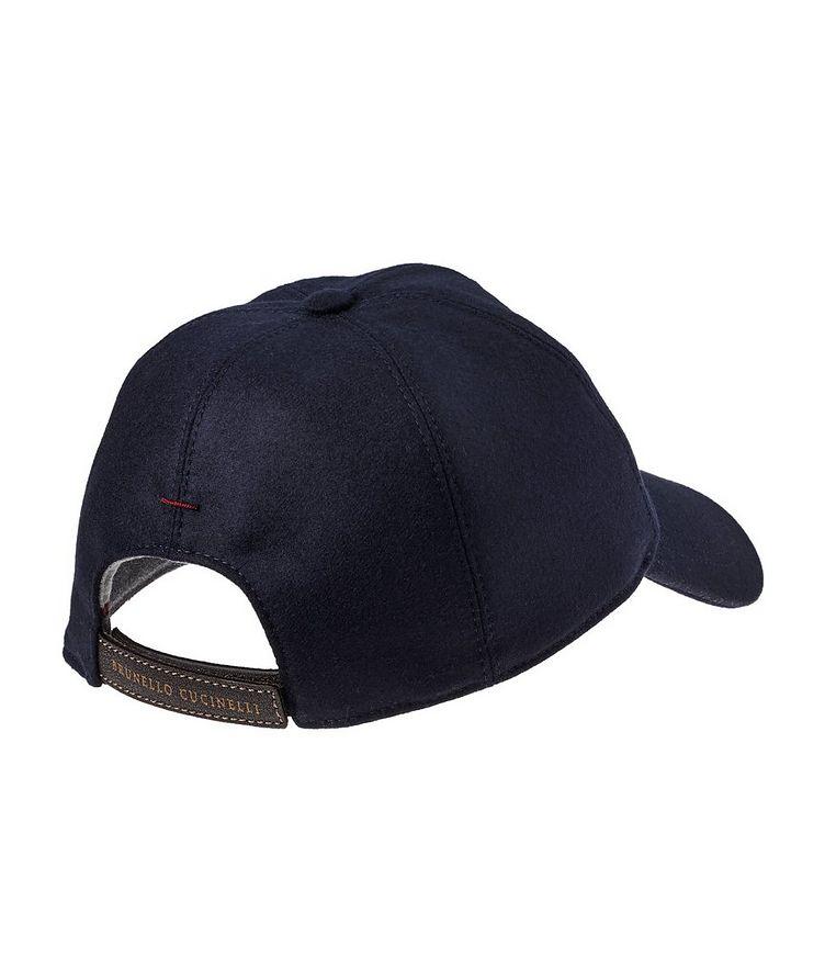 Baseball Cap image 1