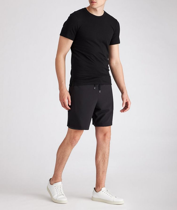 Airwave Mesh-Back T-Shirt image 3