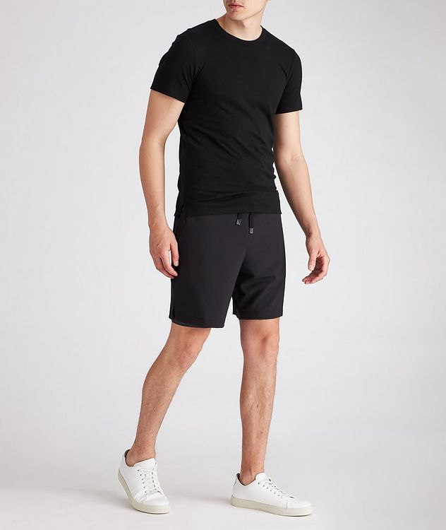 Airwave Mesh-Back T-Shirt picture 4