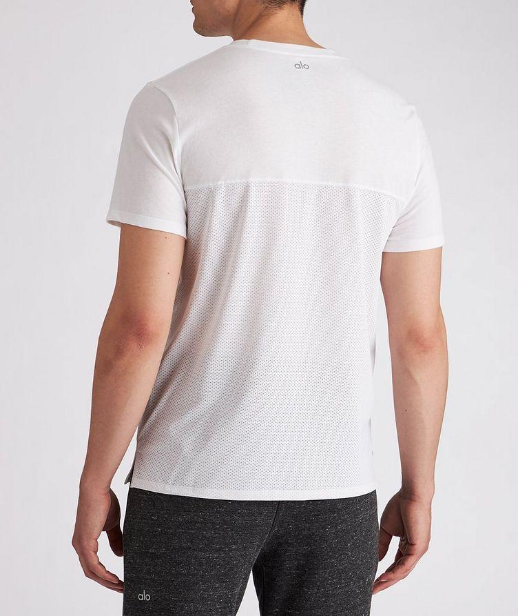 Airwave Mesh-Back T-Shirt image 2