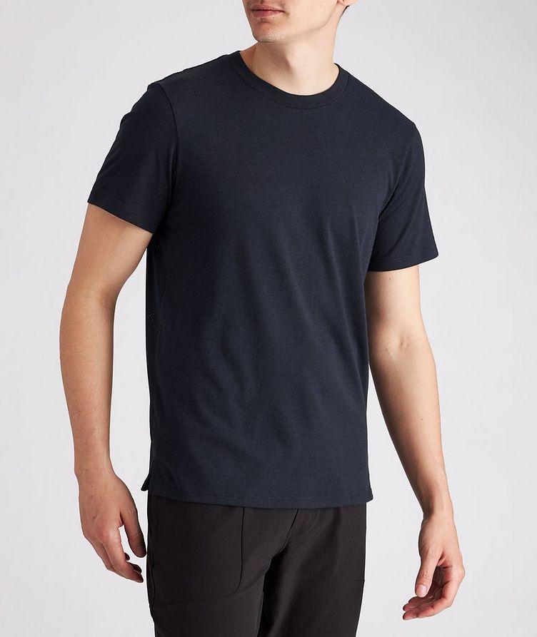 Airwave Mesh-Back T-Shirt image 1