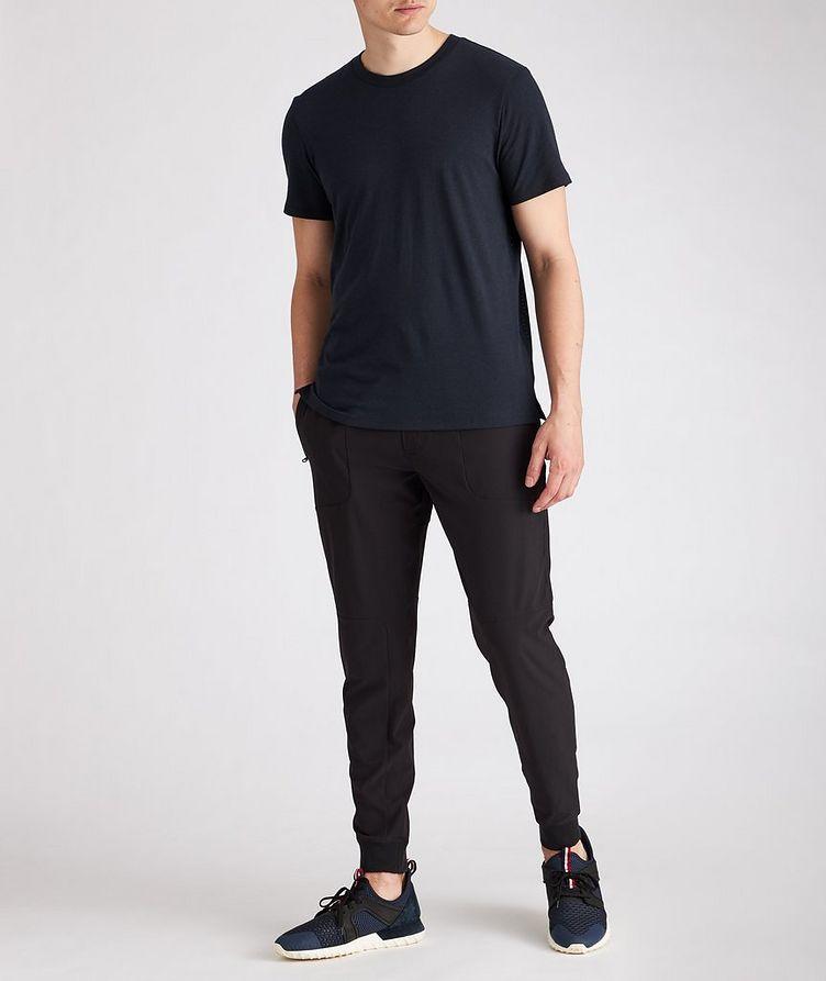 Airwave Mesh-Back T-Shirt image 3