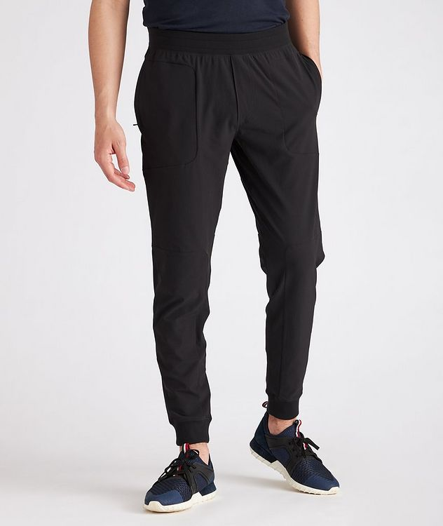Co-Op Water-Repellent Joggers picture 2