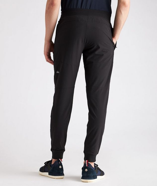 Co-Op Water-Repellent Joggers picture 3