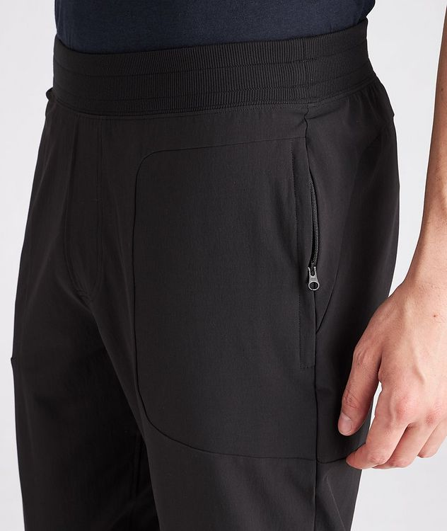Co-Op Water-Repellent Joggers picture 4