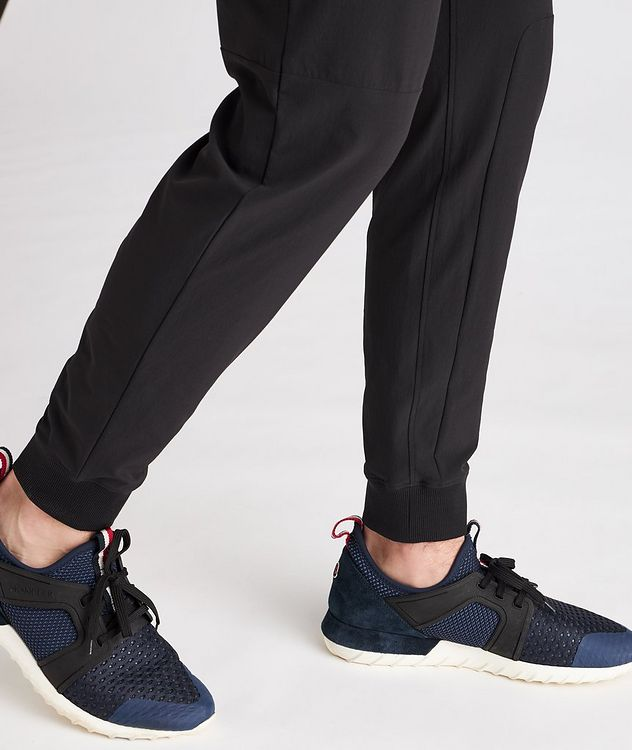 Co-Op Water-Repellent Joggers picture 5