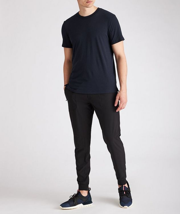 Co-Op Water-Repellent Joggers picture 6