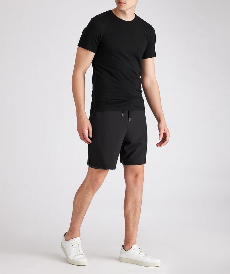Unity 2-in-1 Stretch Shorts image 5