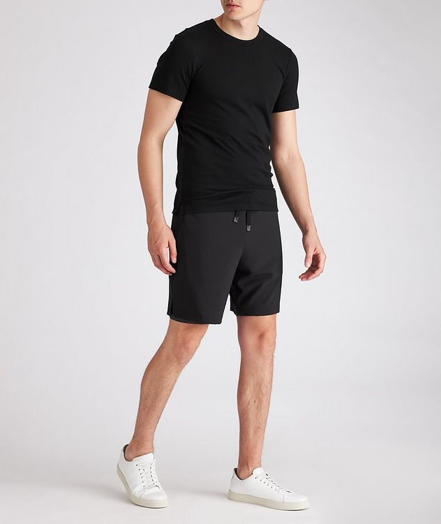 Unity 2-in-1 Stretch Shorts picture 6