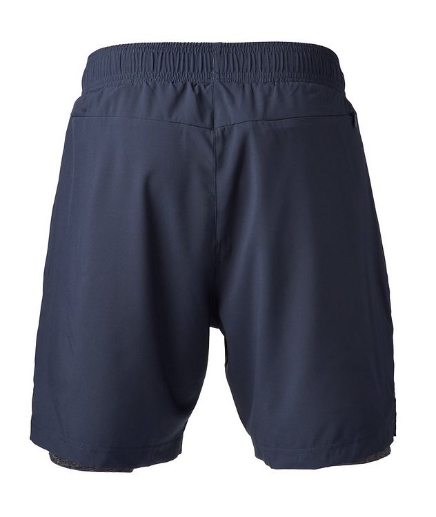 Unity 2-In-1 Stretch Shorts picture 2