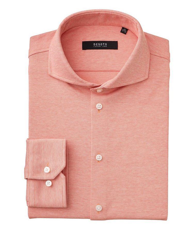 Hai Cotton Shirt image 0