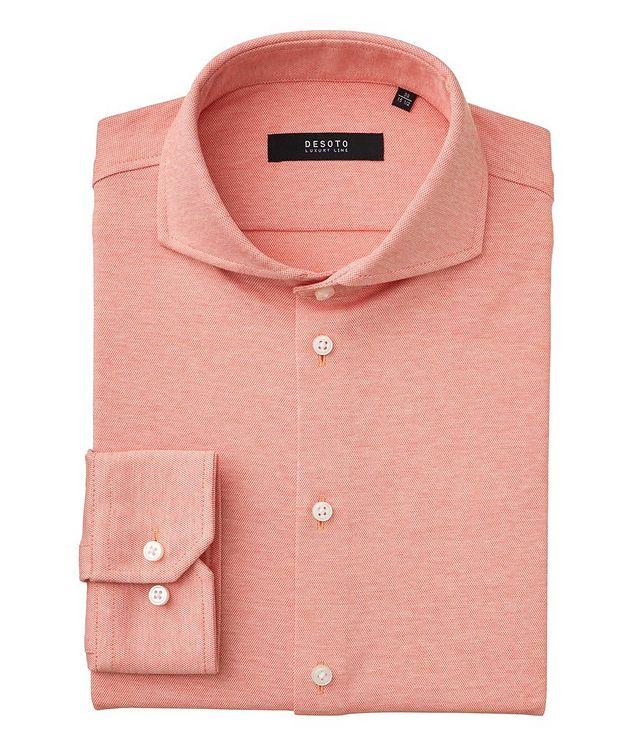 Hai Cotton Shirt picture 1