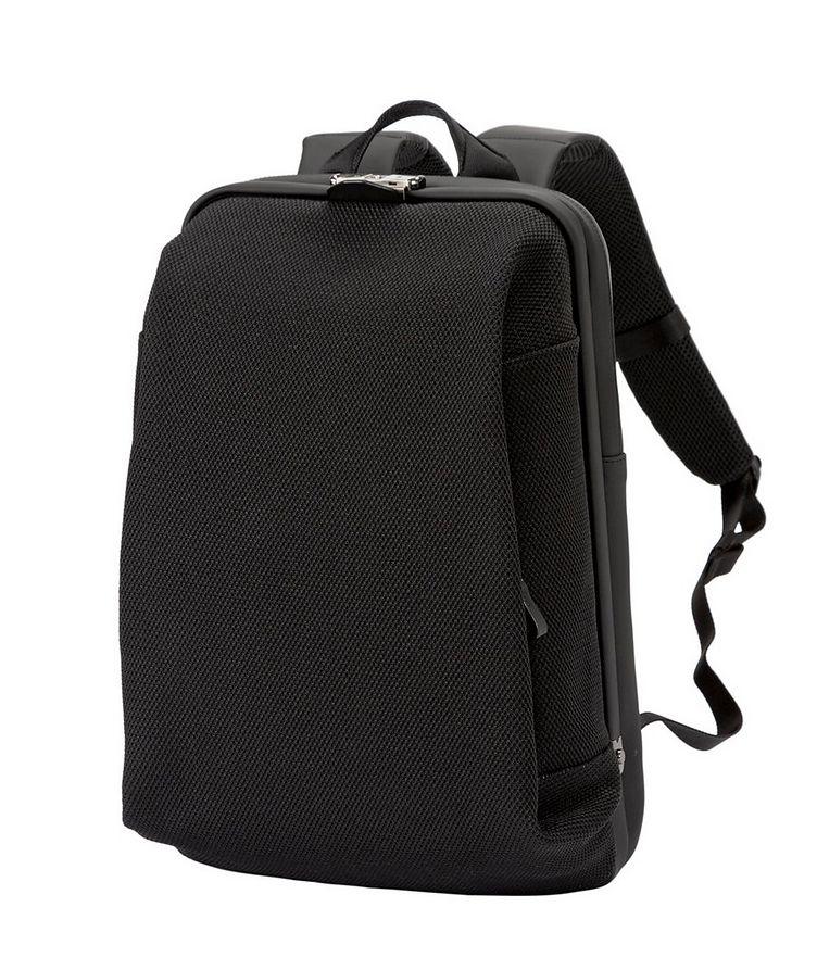 Tondo Backpack  image 0