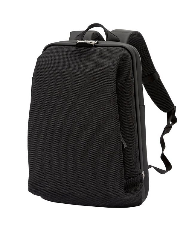Tondo Backpack  picture 1