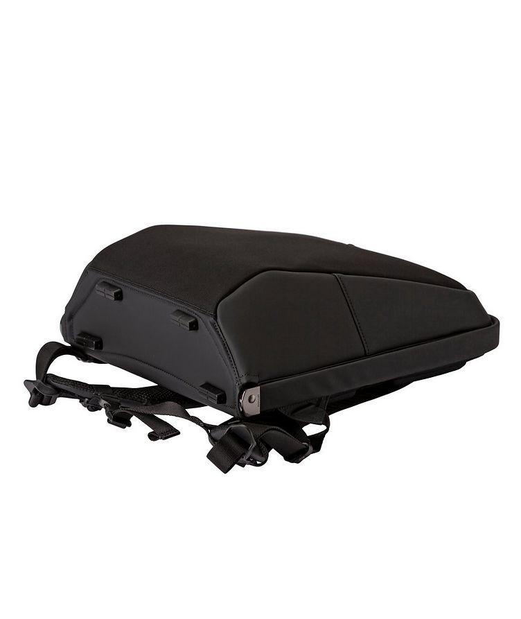 Forte Backpack  image 6
