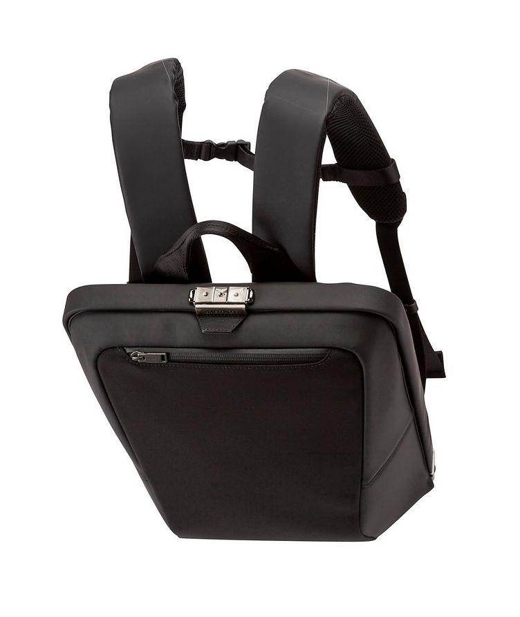 Forte Backpack  image 9