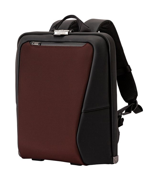 Forte Backpack  picture 2