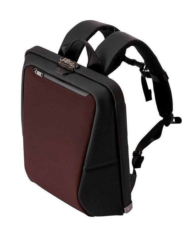Forte Backpack  picture 3