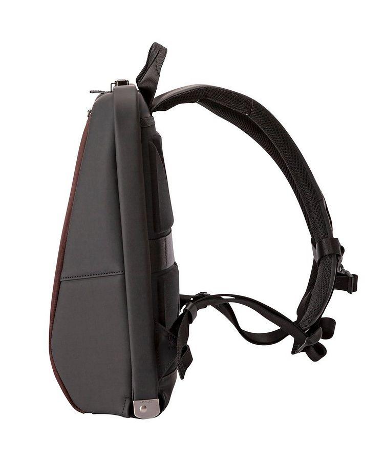 Forte Backpack  image 3