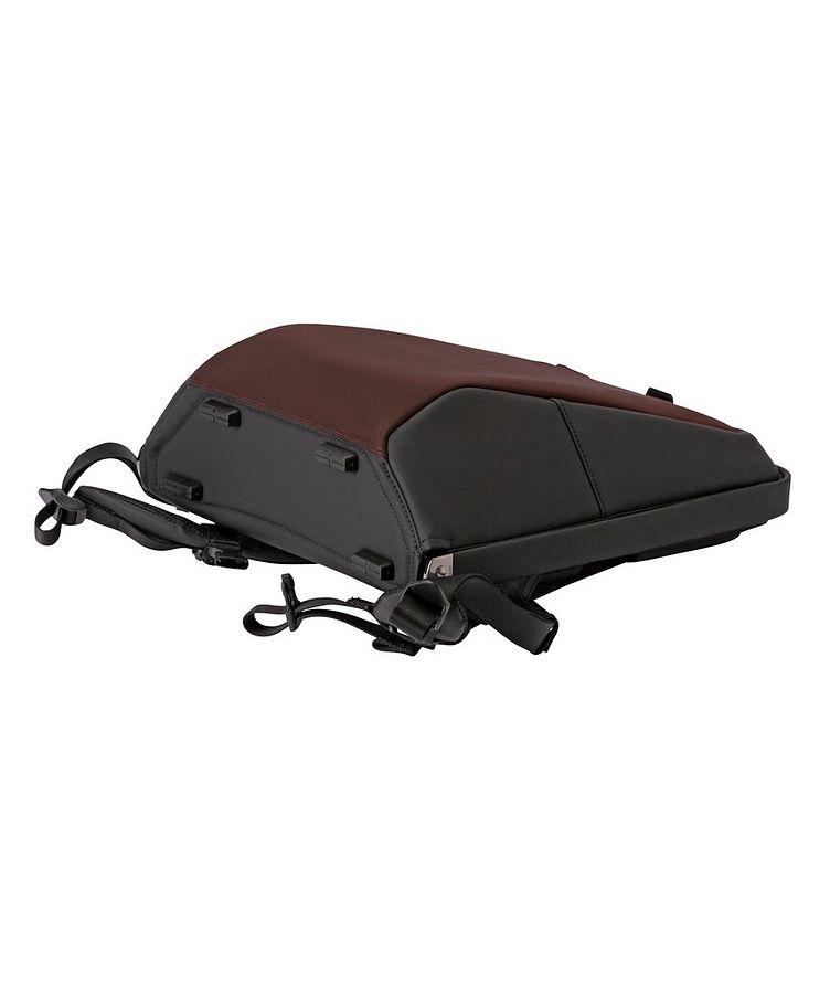 Forte Backpack  image 4