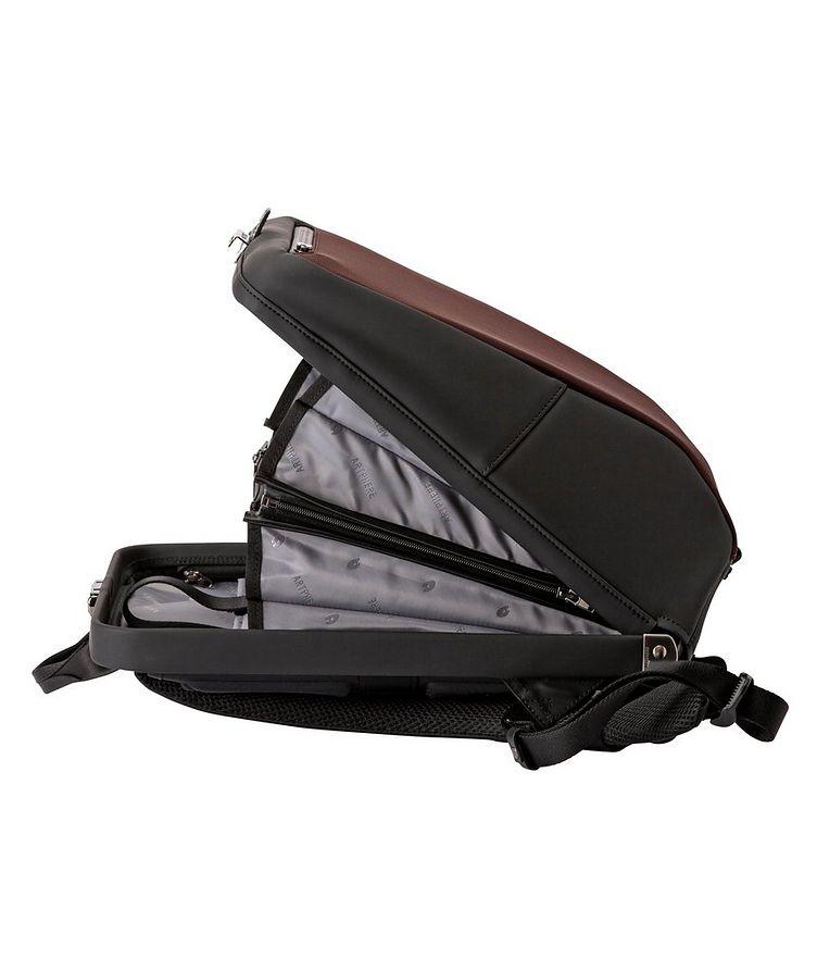 Forte Backpack  image 5