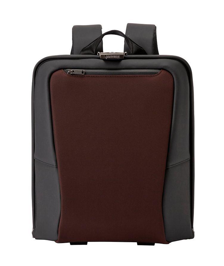 Forte Backpack  image 0