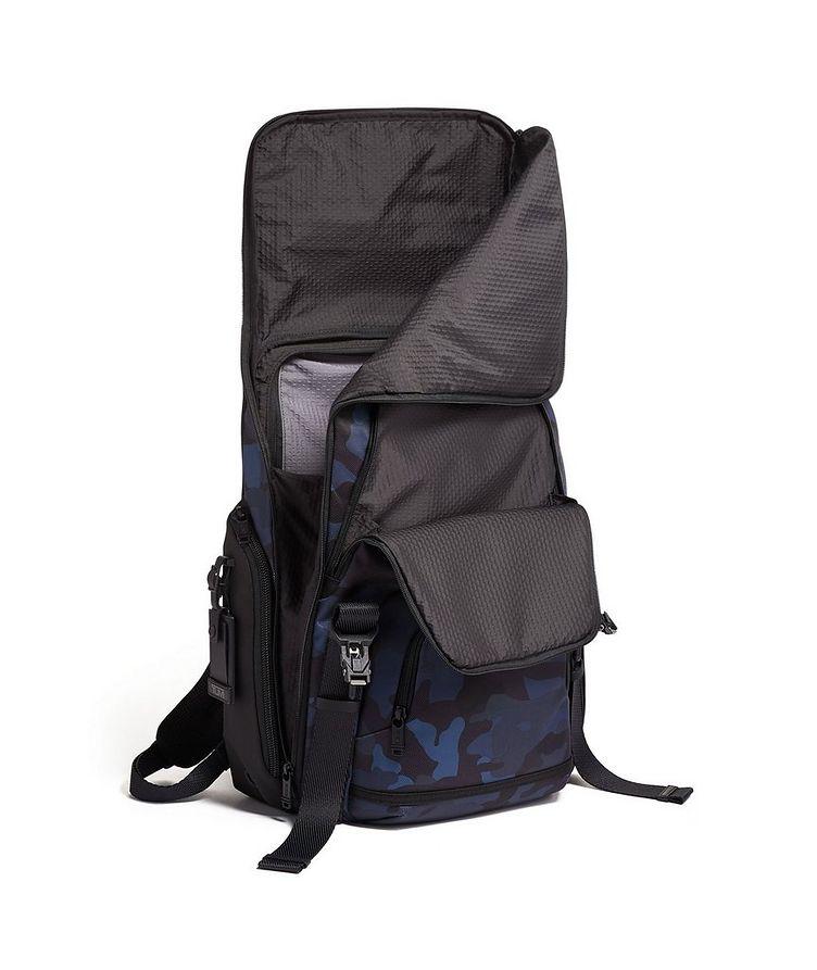 Alpha Bravo Lark Backpack image 1