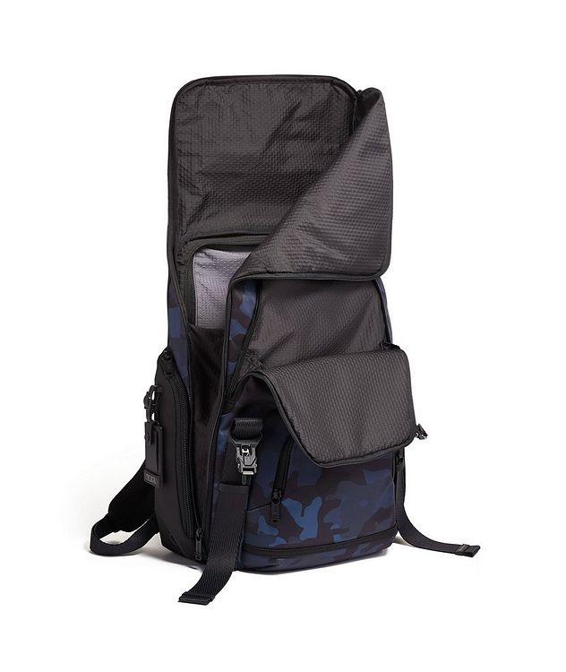 Alpha Bravo Lark Backpack picture 2
