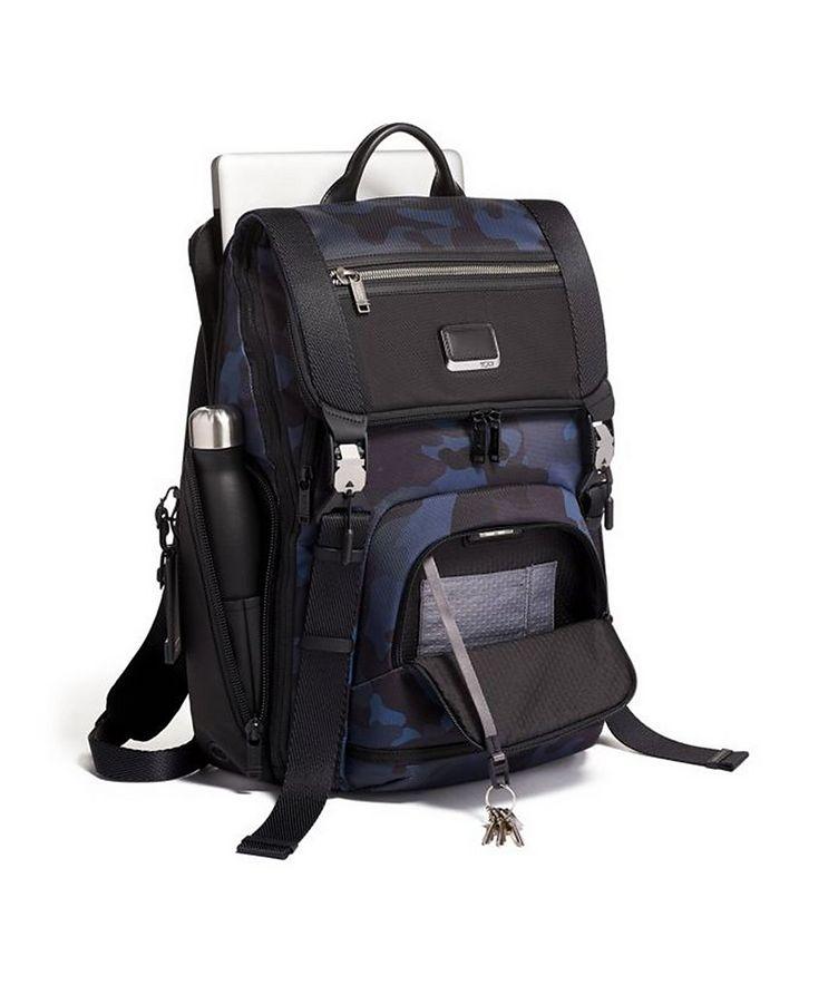 Alpha Bravo Lark Backpack image 2
